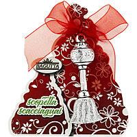 giftwares Bagutta Natale N 8400-04