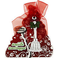 giftwares Bagutta Natale N 8400-07