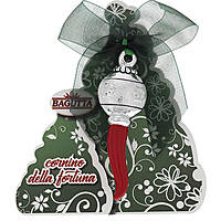 giftwares Bagutta Natale N 8401-04