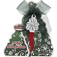 giftwares Bagutta Natale N 8401-05