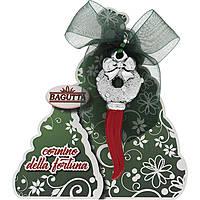 giftwares Bagutta Natale N 8401-06