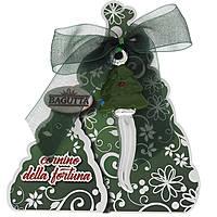 giftwares Bagutta Natale N 8401-08