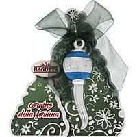 giftwares Bagutta Natale N 8401-10