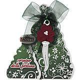 giftwares Bagutta Natale N 8401-11