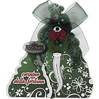 giftwares Bagutta Natale N 8401-12