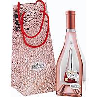 giftwares Bagutta Natale N 8403-11