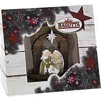 giftwares Bagutta Natale N 8404-03