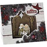 giftwares Bagutta Natale N 8404-05