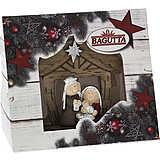 giftwares Bagutta Natale N 8404-06