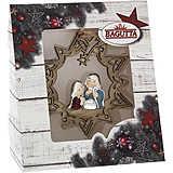 giftwares Bagutta Natale N 8405-04