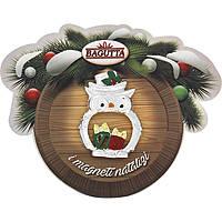 giftwares Bagutta Natale N 8406-10