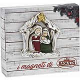 giftwares Bagutta Natale N 8407-10