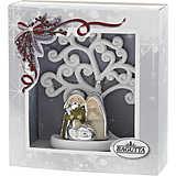 giftwares Bagutta Natale N 8408-02