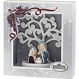 giftwares Bagutta Natale N 8408-04