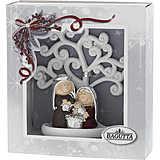 giftwares Bagutta Natale N 8408-05