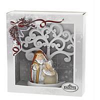 giftwares Bagutta Natale N 8408-08