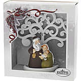 giftwares Bagutta Natale N 8408-10