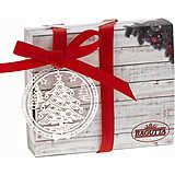 giftwares Bagutta Natale N 8409-02