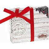 giftwares Bagutta Natale N 8409-03