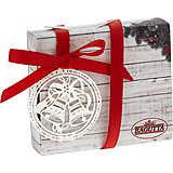 giftwares Bagutta Natale N 8409-04