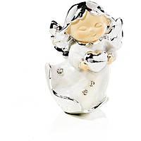 giftwares Ottaviani Home 22338