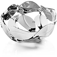 giftwares Ottaviani Home 77104