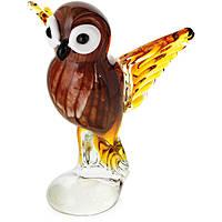 giftwares Ottaviani Home 800187