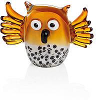 giftwares Ottaviani Home 800188