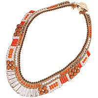 Halskette frau Schmuck Ottaviani 500126C