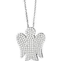 Halskette frau Schmuck Roberto Giannotti Angeli GIA147