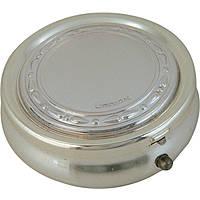 jewelry box Bagutta 1670-03