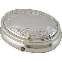 jewelry box Bagutta 1671-02