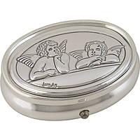 jewelry box Bagutta 1671-04
