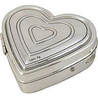 jewelry box Bagutta 1672-04