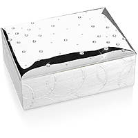 jewelry box Ottaviani Home 32673M