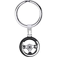 key-rings man jewellery 2Jewels Grand Prix 281035