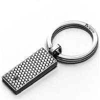 key-rings man jewellery 4US Cesare Paciotti 4UPC1560