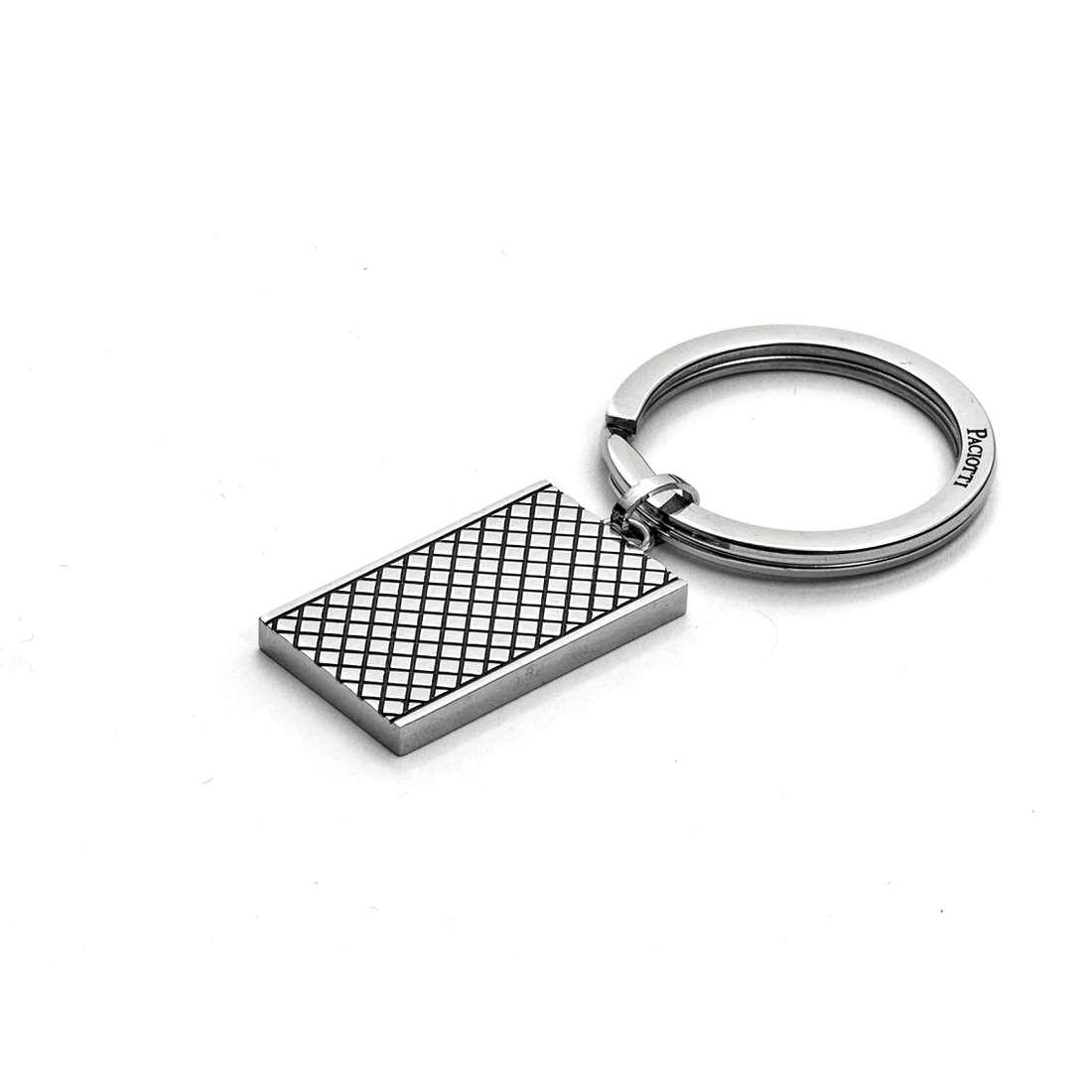 key-rings man jewellery 4US Cesare Paciotti 4Us Jewels 4UPC1503