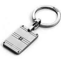 key-rings man jewellery 4US Cesare Paciotti Quartet 4UPC1893
