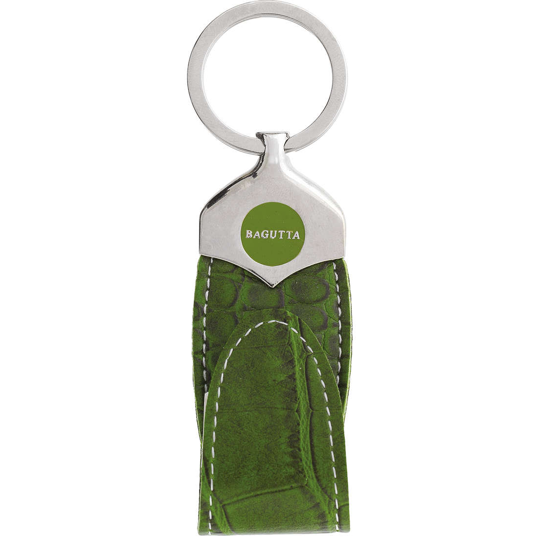 key-rings man jewellery Bagutta 1816 V