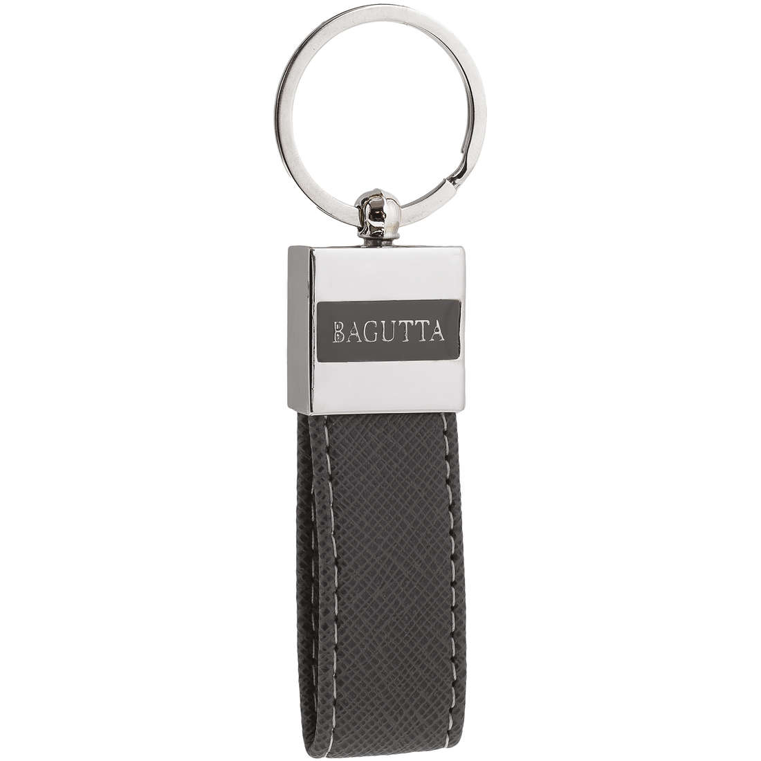 key-rings man jewellery Bagutta 1892 GR