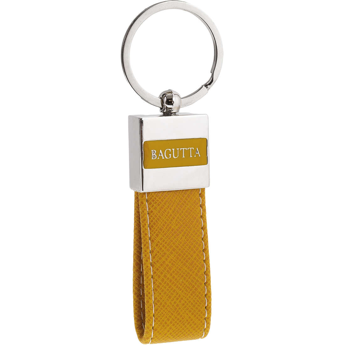 key-rings man jewellery Bagutta 1892 GS