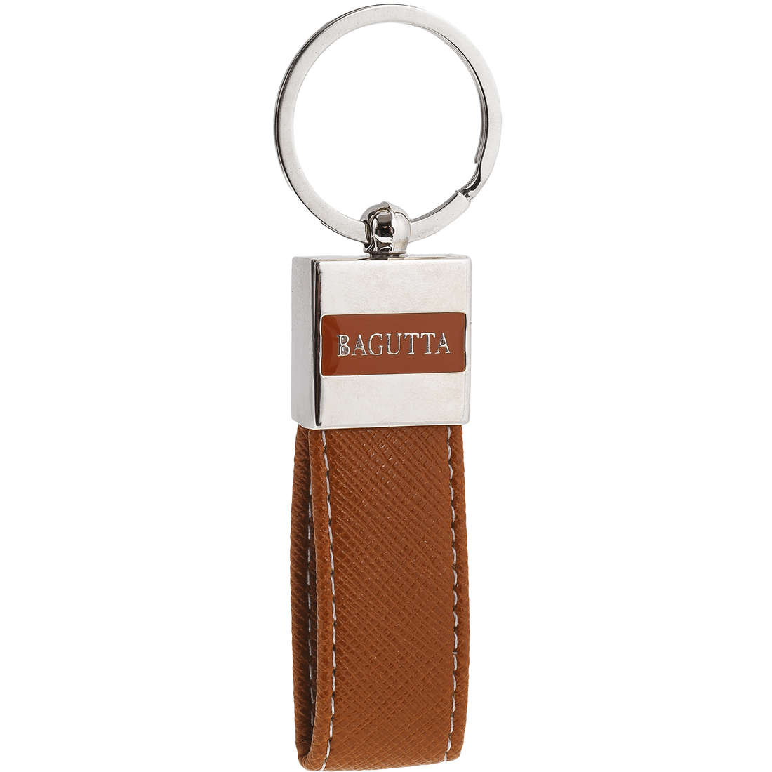 key-rings man jewellery Bagutta 1892 MA