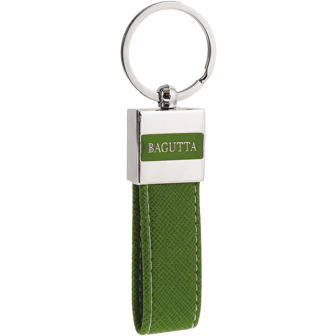 key-rings man jewellery Bagutta 1892 VE