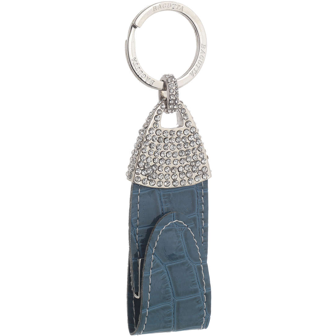 key-rings man jewellery Bagutta 1893 AV