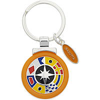 key-rings man jewellery Bagutta 2007-01 AR