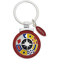 key-rings man jewellery Bagutta 2007-01 RO