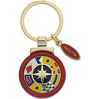 key-rings man jewellery Bagutta 2007-02 RO