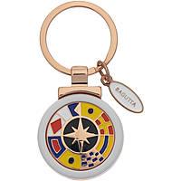 key-rings man jewellery Bagutta 2007-03 BI