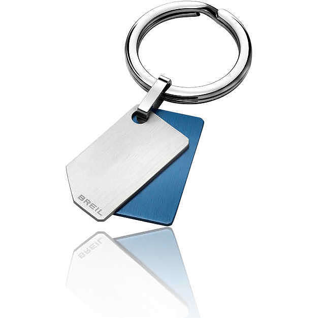 key-rings man jewellery Breil Bonfire TJ1385